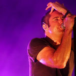 Urmareste ultimul concert Nine Inch Nails (video)