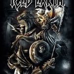 Noi inregistrari de pe DVD-ul Iced Earth (audio)