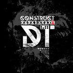 Dark Tranquillity dezvaluie coperta noului album