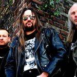 Spot video pentru noul album Sodom