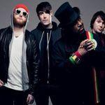 Skindred inregistreaza un nou album