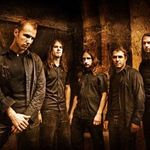 Serenity - Wings Of Madness (videoclip nou)