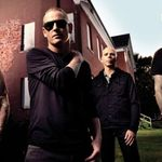 Stone Sour - Gravesend (single nou)