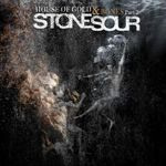 Stone Sour - House Of Gold And Bones Part 2 (full streaming)