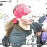 Fanii din Rusia il iubesc pe Dave Mustaine (video)