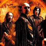Judas Priest anunta data lansarii noului DVD
