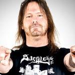 Gary Holt: Nu renunt la Exodus pentru Slayer