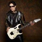 Concertul Steve Vai la Bucuresti nu poate avea loc la Sala Palatului