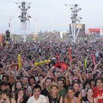 Vezi ce trupe canta la Rock In Rio 2013