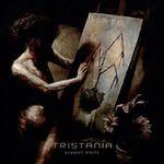 Tristania dezvaluie tracklist-ul noului album