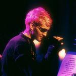 11 ani de la moartea lui Layne Staley, vocea Alice In Chains