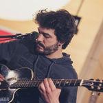 Poze conferinta de presa cu Vita de Vie despre lansarea albumului