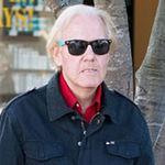 A decedat Neil Smith, fostul basist AC/DC
