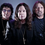 Black Sabbath pornesc in turneu european