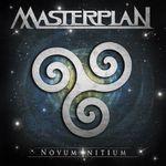 Spot video pentru noul album Masterplan