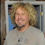 Sammy Hagar nu refuza o reuniune Van Halen