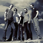 Mercedes Band - Cu ochii inchisi (streaming gratuit album)
