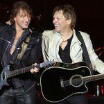 Bon Jovi: Richie Sambora a parasit turneul din motive personale