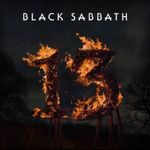 Black Sabbath pregatesc un nou single: End Of The Begining