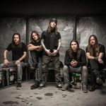 Children Of Bodom anunta un nou turneu european