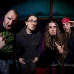 Evile au dezvaluit tracklist-ul albumului Skull
