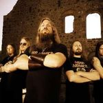 Amon Amarth - Deceiver Of The Gods (single)