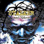Urmareste Stalker, capodopera cult care a dat nastere noului album The Ocean
