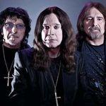 Black Sabbath lanseaza God Is Dead? pe 19 aprilie
