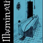 Illuminati - Please Lose (piesa noua, colaborare cu Pestilence)