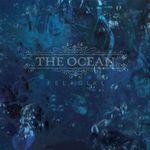 The Ocean - Bathyalpelagic III: Disequillibrated (piesa noua)