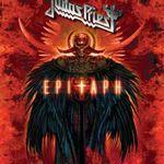 Spot video pentru noul DVD Judas Priest - Epitaph