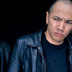 Danko Jones - I Believed In God (videoclip nou)