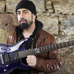 Volbeat: Despre Vestul Salbatic si nelegiuiti (interviu)