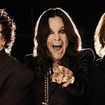 Black Sabbath au dat startul turneului mondial (video)