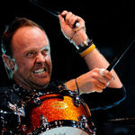 Lars Ulrich: Death Magnetic va fi un album greu de intrecut