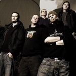 Heaven Shall Burn - Hunters Will Be Hunted (videoclip nou)