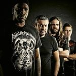 Noul album Sepultura va include un cover dupa Death