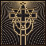 Orphaned Land dezvaluie coperta noului album, All Is One