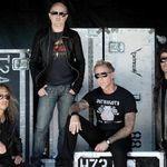 Noul film Metallica se lanseaza oficial in IMAX