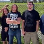 Unearth pregatesc un nou album in 2013