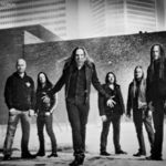 Dark Tranquillity - The Science Of Noise (piesa noua)