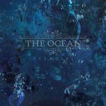 The Ocean: Asculta albumul Pelagial in varianta intrumentala