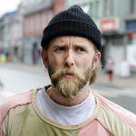 Varg Vikernes - Burzum - se retrage din scena metal