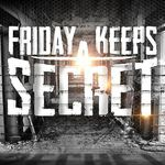 Friday Keeps A Secret - Angels In The Skies (piesa noua)