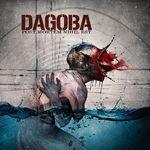 Dagoba - I, Reptile (piesa noua)