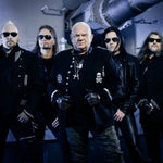 U.D.O. - Metal Machine (videoclip nou)