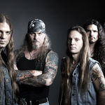 Iced Earth au un nou tobosar