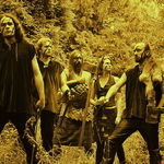 Gelu Lapusneanu: Finala Wacken Metal Battle 2013 va fi un spectacol de exceptie!