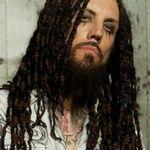 Chitaristul Korn despre Tim Lambesis: Sunt socat, nu inteleg ce se intampla