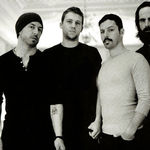 The Dillinger Escape Plan - Nothing's Funny (piesa noua)